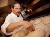 Bill Oblock, Crumb Brothers Artisan Bread