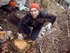David Wolfgram, Journeyman Project